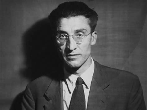 Biografia Di Cesare Pavese Biografieonline It | biografia di cesare pavese biografieonline it