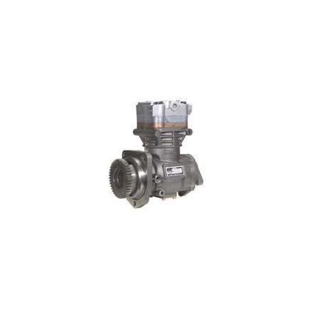 bendix air compressor