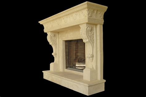 precast mantels sacramento marvelous bargains quality
