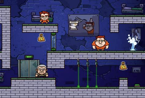 juegos de cocina para dos jugadores juego de dos ladrones la cocina de bender