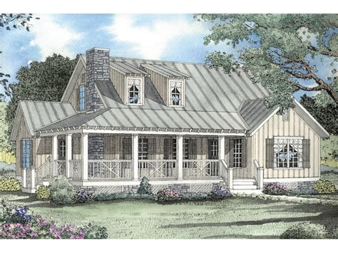 Sand Mountain House Plan Quotes Sand Mountain House Plans Southern Living