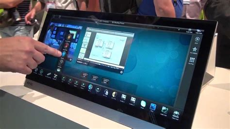 amx new modero x series g5 touch panels shaking up