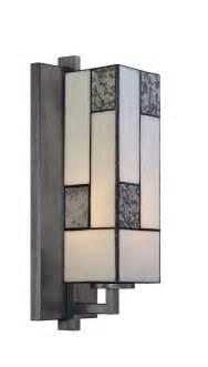 bathroom light fixture interior design