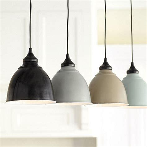 Different Light Fixtures Indoor Lighting Fixtures Different Lighting Fixtures