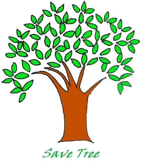 Ped Bachao Essay by Essay On Save Trees In प ड बच ओ पर न ब ध पढ Ped Bachao Hindihunt