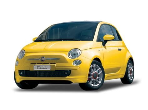 Compare Fiat Models Fiat 500 Lounge Model Fiat 500 Lounge Price List Fiat