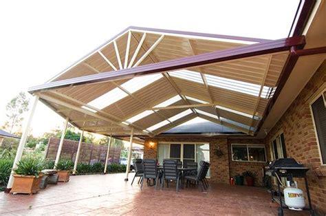 pergola sun screen inspiration sunscreen patios and pergolas australia