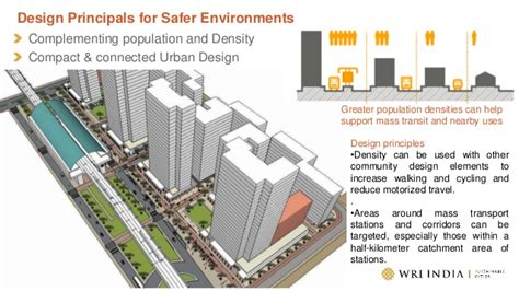 design guidelines meaning cities safer by design guidelines for safe road design