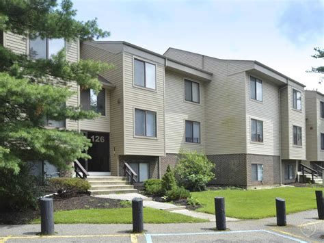 Apartments For Rent In Deptford Nj 08096 Narraticon Apartments Deptford Nj 08096 Apartments