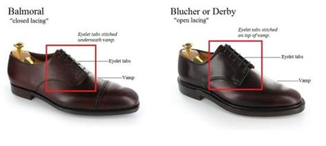 shoes fa sticky