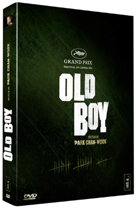 full version classic boy apk 171 bd sympathy for mr vengeance oldboy lady vengeance