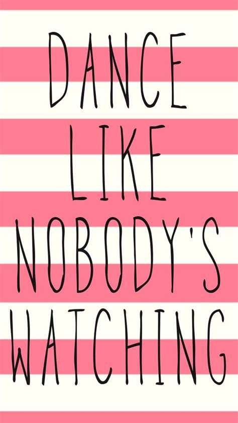 cute girly wallpaper with quotes cute pink striped wallpaper things i love pinterest