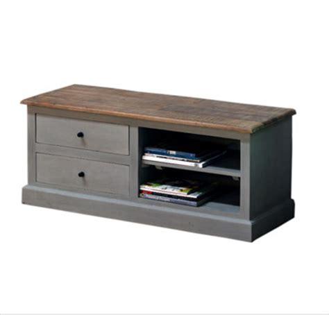 meubles manguier et bois recycle