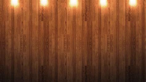 define wood wood pattern wall hd desktop wallpaper high definition