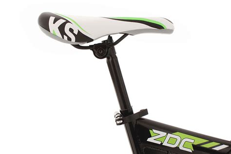 Speed Grip Selis Type Go Green 48 mountain bike 26 quot suspension quot zodiac quot black green 21 speed 48 cm 321m ebay