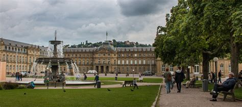 things to do in stuttgart 6 things to do with in stuttgart germany