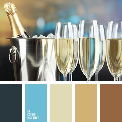 colors that match with brown 553 best images about art color boards on pinterest