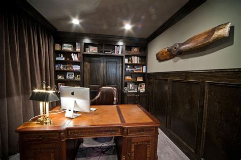 17 best ideas about masculine home offices on pinterest 1000 ideas about home office colors on pinterest office