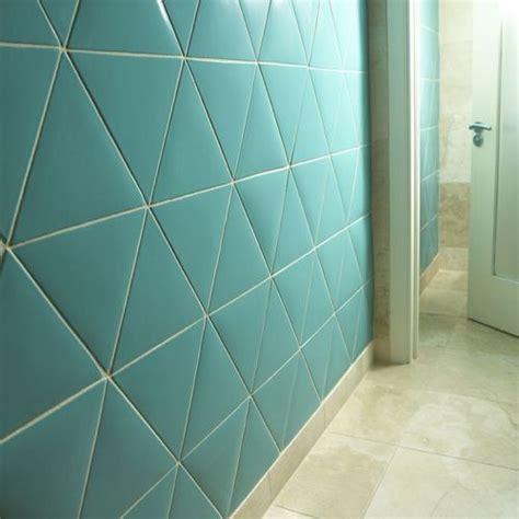 relief pattern wall tile ceramic wall tile plain color triangles en couleur n 176 131