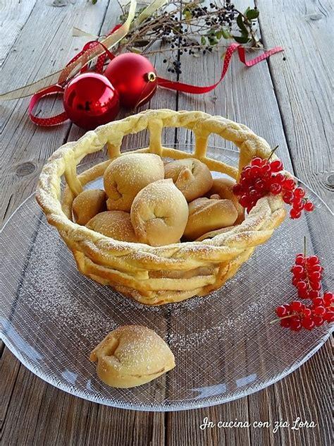 cucina con biscotti di natale tortellini dolci biscotti di natale in cucina con zia lora