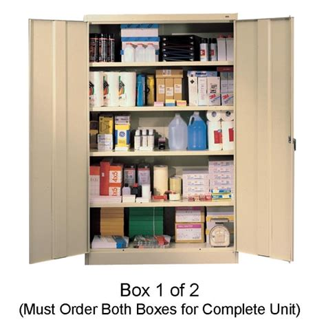 office supply storage cabinet office supply office supply cabinet