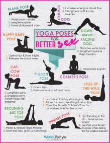 better position get better between the sheets with these poses