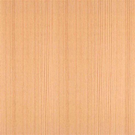 pola tekstur kayu wallpapersc android