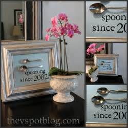 customized anniversary gifts a diy personalized wedding or anniversary gift for less than 20 the v spot