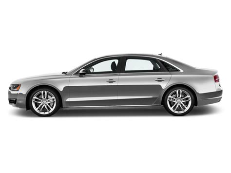 preview 2015 audi a3 sedan brings a8 features to entry level a3 the fast car 2016 audi a8 specifications car specs auto123