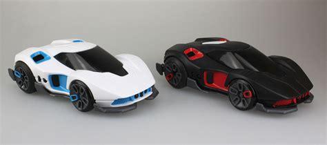 Ferngesteuert Auto by Wowwee R E V Lerne Das Erste Intelligente Ferngesteuerte