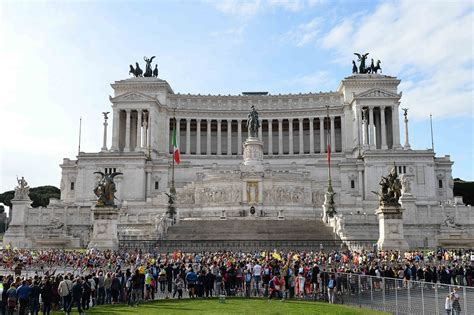 www di roma maratona di roma 2017 edition registration will be open
