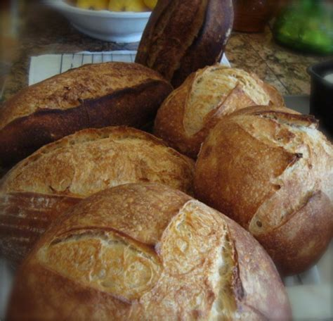 65 hydration sourdough quot rocky mountain high quot the fresh loaf