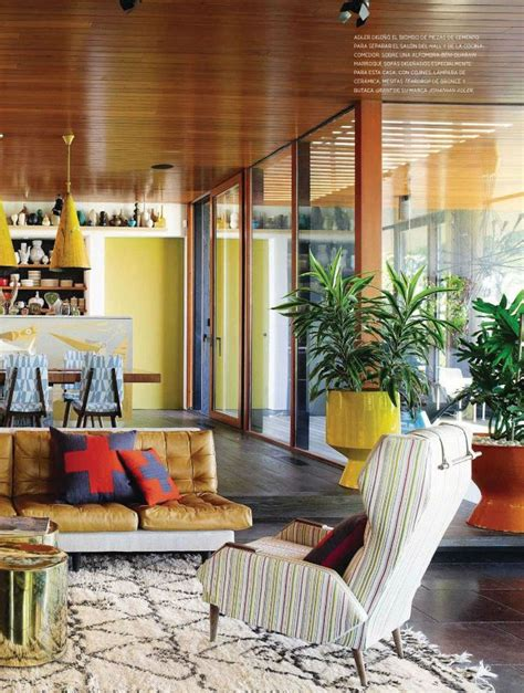 classy mid century living room design ideas interior god