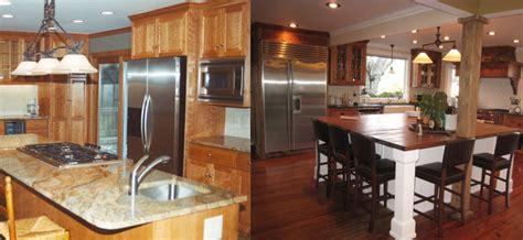 kitchen cabinets lynchburg va scott s cabinet custom kitchen cabinets lynchburg va