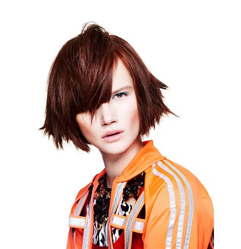 hair cuts tony guy lexicon i pop l or 233 al colour toni guy com