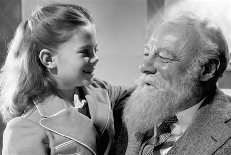 miracle on 34th 10 heartwarming facts about miracle on 34th