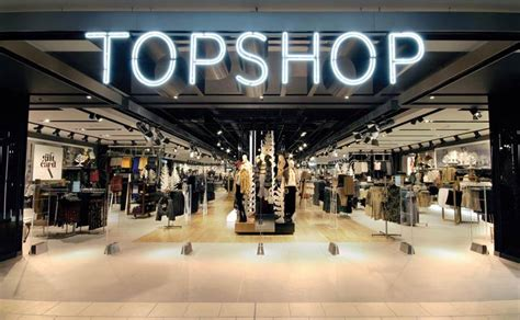 best shopping stores fear for your bank balance there s a new flagship