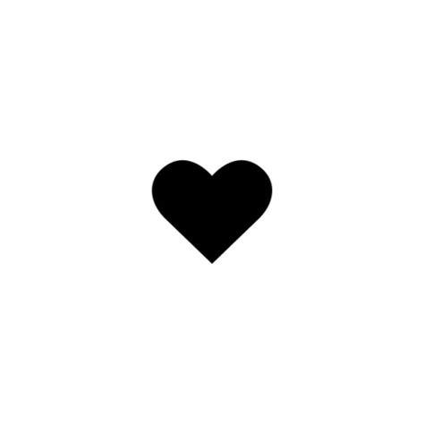 minimalist tumblr minimal icons tumblr