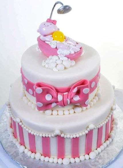 baby shower cakes las vegas pastry palace las vegas baby shower cake 1118 girly