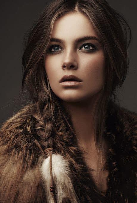 brown hair wikipedia image beautiful brown hair brunette fashion girl favim