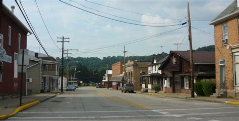 small american towns science explains what happens if you never leave your