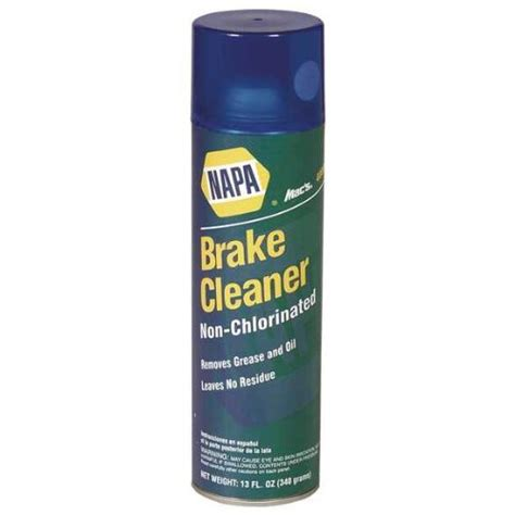 amazon cleaning amazon com napa brake cleaner