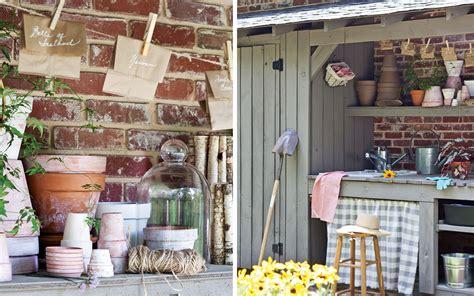 a place to grow garden organization southern magazine