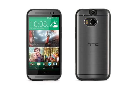 best themes htc m8 image gallery htc one m8 case