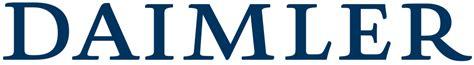 mercedes logo transparent image daimler ag png logopedia fandom powered by wikia