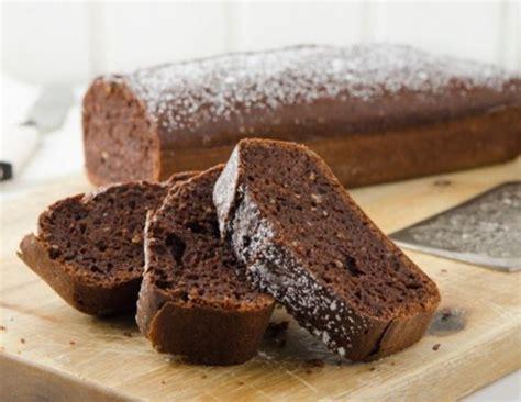 rezept schoko kuchen schoko haselnuss 5 minuten kuchen rezept ichkoche at