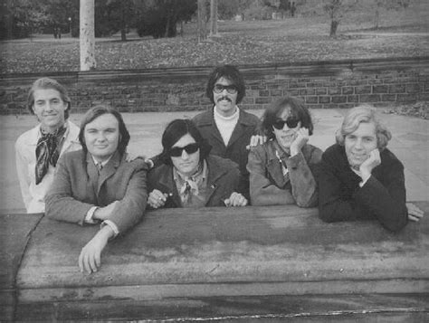 strawberry alarm clock discography songs discogs