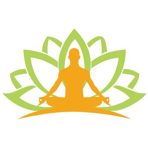 imagenes yoga y meditacion meditaci 243 n guiada y aprenda como meditar con m 250 sica y