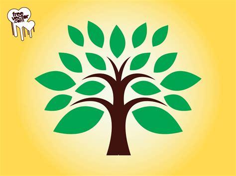 Green Tree Logo Design Www Pixshark Com Images Galleries With A Bite Green Tree Logo Design Www Pixshark Images Galleries With A Bite