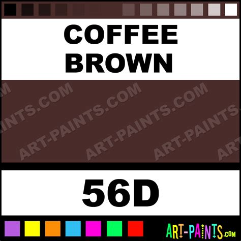 coffee brown paint color ideas coffee brown radiant watercolor paints 56d coffee coffee brown